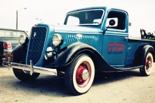 Traditional_American_Engines_35er_Ford_Pick_up_2