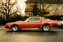 Traditional_American_Engines_Camaro_2