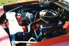 Traditional_American_Engines_Camaro_3