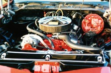 Traditional_American_Engines_Camaro_4
