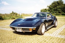 Traditional_American_Engines_Corvette_1